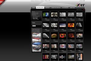Bildschirmfoto 2013-09-24 um 14.11.48
